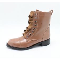 Ботинки женские ET40-2 EIFFELLO
