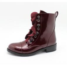 Ботинки женские ET40-3 EIFFELLO
