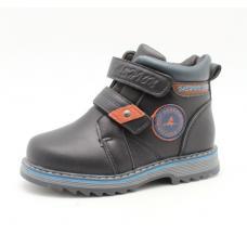 Ботинки детские B3310-BE Отличник