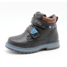 Ботинки детские B3311-BE Отличник