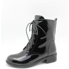 Ботинки женские B44 Sanbao