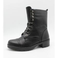 Ботинки женские 7102 Admlis