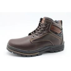 Ботинки мужские A477-4