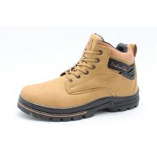 Ботинки мужские A477-5