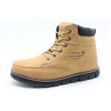 Ботинки мужские A485-5