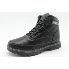 Ботинки мужские A490-1