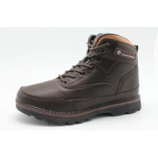 Ботинки мужские A490-4