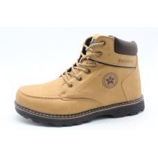 Ботинки мужские A499-5