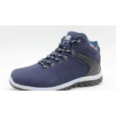 Ботинки подростковые K01-2