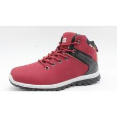 Ботинки подростковые K01-6