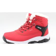 Ботинки подростковые K02-4