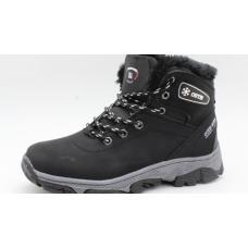 Ботинки подростковые K06-1