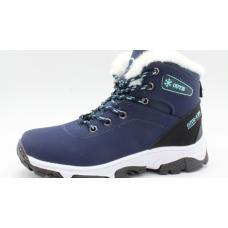 Ботинки подростковые K06-4