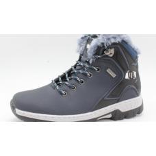 Ботинки подростковые K10-2