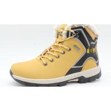 Ботинки подростковые K10-5