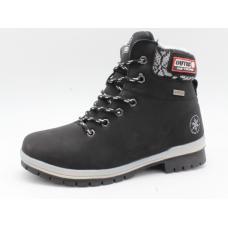 Ботинки подростковые B11-1