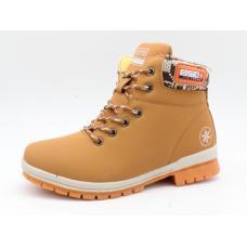 Ботинки подростковые B11-3
