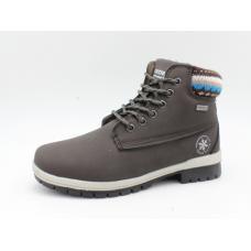 Ботинки подростковые B16-5