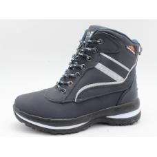 Ботинки подростковые K28-2
