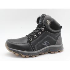 Ботинки мужские M1782-1