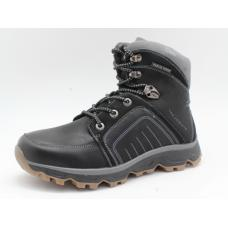 Ботинки мужские M1785-1