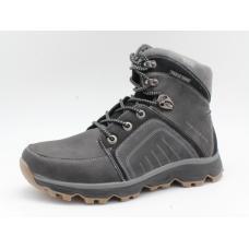 Ботинки мужские M1785-9