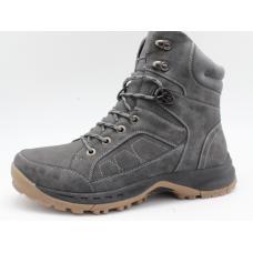 Ботинки мужские M1791-9