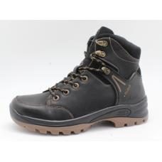 Ботинки мужские M1793-1