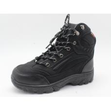 Кроссовки подростковые B7016-2