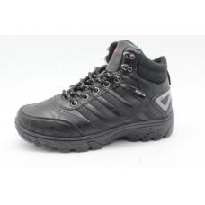 Кроссовки подростковые B7008-2