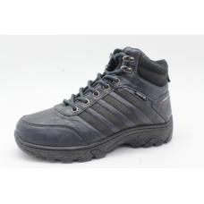 Кроссовки подростковые B7008-9