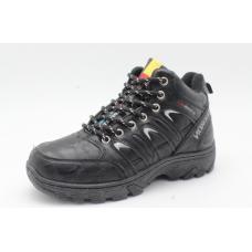 Кроссовки подростковые B7010-2