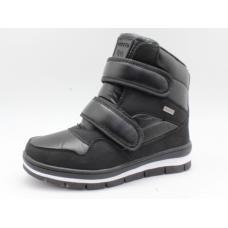 Ботинки подростковые K27-1