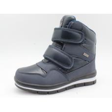 Ботинки подростковые K27-2