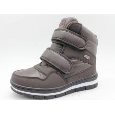 Ботинки подростковые K27-3