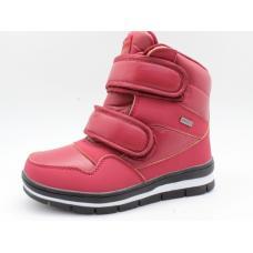Ботинки подростковые K27-4
