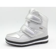 Ботинки подростковые K27-5