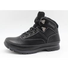 Ботинки мужские M1751-1