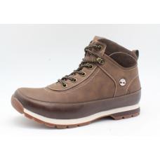 Ботинки мужские M1753-5