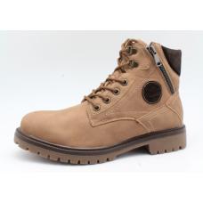 Ботинки мужские M1758-6