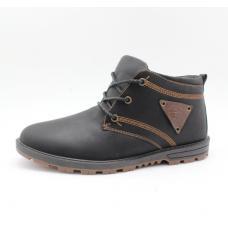 Ботинки мужские X18 In Step