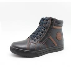 Ботинки подростковые A120-28M
