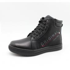 Ботинки подростковые A120-30A