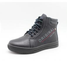 Ботинки подростковые A120-30B