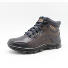 Ботинки подростковые A132-3M