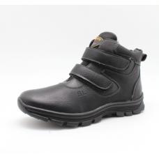 Ботинки подростковые A132-5L