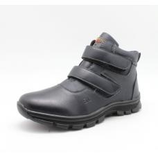 Ботинки подростковые A132-5M