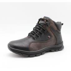 Ботинки подростковые A132-7L