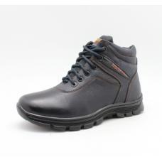 Ботинки подростковые A133-5B
