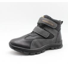Ботинки подростковые A133-6L